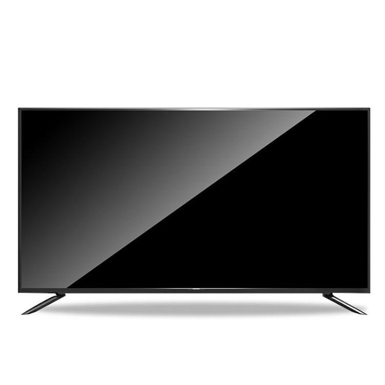 BOCAI Tivi LCD LED Mạng thông minh TV màn hình phẳng TV 55 inch TV thông minh TV 32 inch TV LCD màn