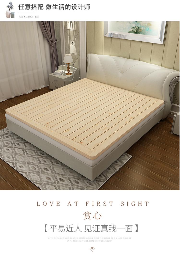 Thân hình duy nhất 1.5, nhân loại 1.8m, thân gỗ cứng, nệm cứng có thể được tùy chỉnh.