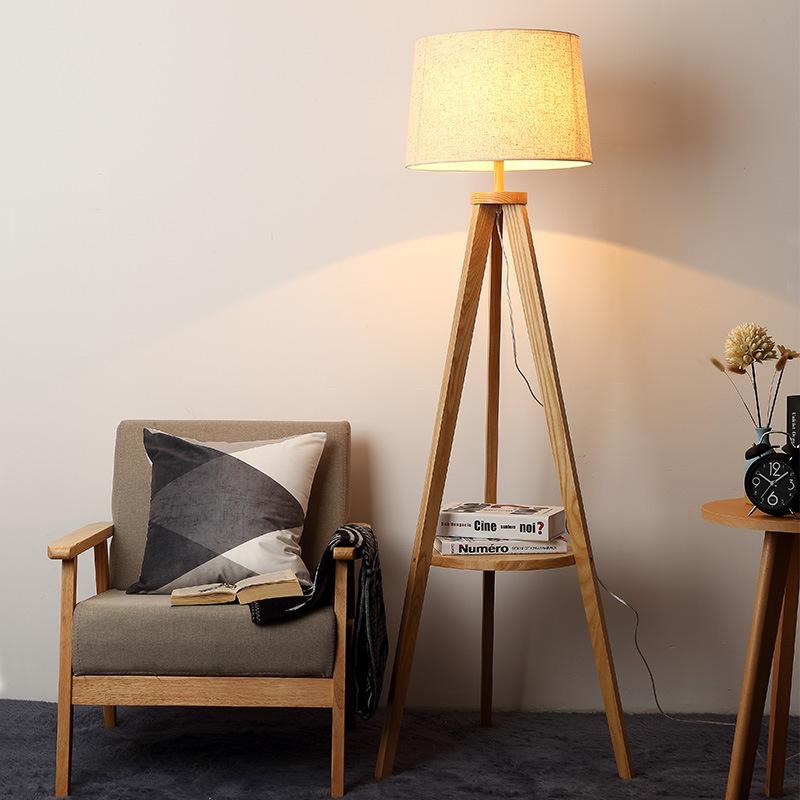 MINSENHUANG Đèn âm đất Nhà máy Outlet Phong cách châu Âu tối giản sáng tạo phòng khách phòng ngủ đèn