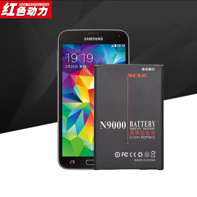 HSDL Pin điện thoại di động tích hợp Pin 3000mah pin điện thoại di động cho pin lithium không phải g