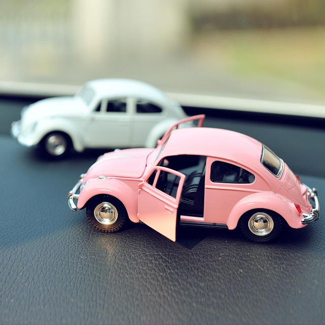WENZE Thị trường đồ trang trí xe hơi Túi nước hoa xe nước hoa xe hơi nước hoa xe hơi nước hoa xe hơi