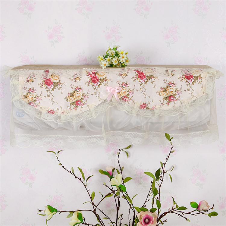 SHENGXIN vỏ bọc điều hoà Túi giúp nhà sản xuất bán buôn vườn vải treo máy bao gồm tất cả các điều hò