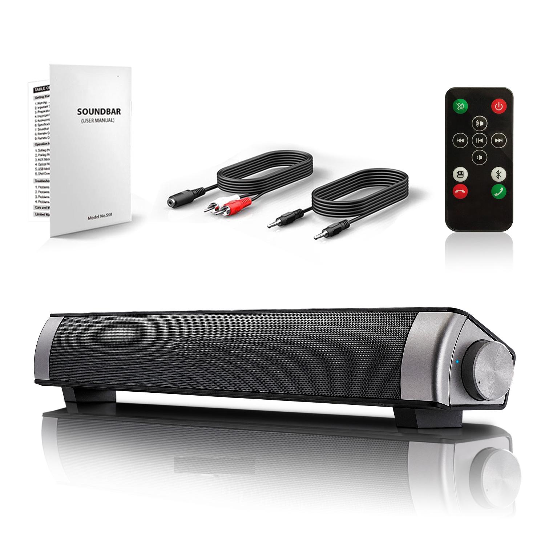 Thị trường âm h ưởng Vượt biên giới mới Sound Blaster Nhà máy âm thanh Bluetooth mô hình riêng Loa B