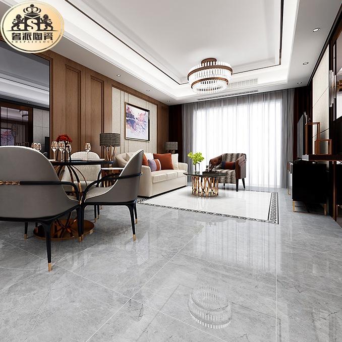 Gạch men sứ Gạch lát sàn cao cấp 800x800