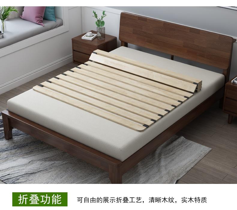 Xe sofa trải giường, vỏ bọc bằng gỗ cứng, vỏ bọc bằng gỗ, vỏ cây đính, vỏ cây 1.2/1.5/1.8m