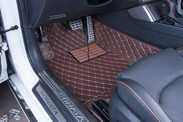 GUANCHEN Bộ khung khuếch tán khí Full phong bì bao gồm thảm tay đánh vần thảm chống trượt lớn chân k