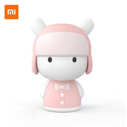 Robot máy đồ chơi âm nhạc mini nhiều chức năng cho bé .