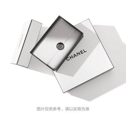 Dior nước hoa  [SF] Miễn phí vận chuyển Dior / Miss Dior Huayang Sweetlove Eau de Toilette Eau de To