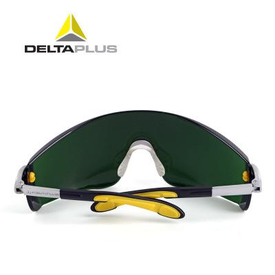 Kính hàn Delta chống trầy xước chống sương mù 101012 .