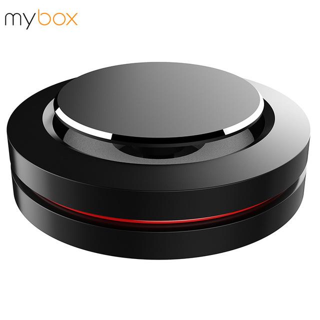 Mybox nước hoa Túi Bang Bang Xe Hương Nước hoa Xe hơi Trang trí Xe Xe Aroma Xe Thiết bị nội thất Sán