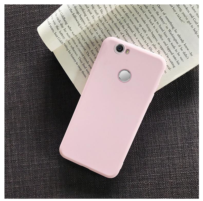 bao da điện thoại Hồ sơ điện thoại của Hoài Cảnh Nova được bảo vệ kĩ như thế. Vỏ sò mỏng cho đàn ông