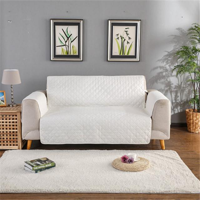 Đệm lót SoFa Phong cách nổ nhà sofa xuyên biên giới bao gồm phổ quát vật nuôi đệm vật nuôi tích hợp