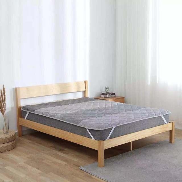 AIBULANG Giường nệm Túi giúp bán buôn số lượng lớn hút ẩm và sưởi ấm nệm nhà dày 1,5 m 1,8m