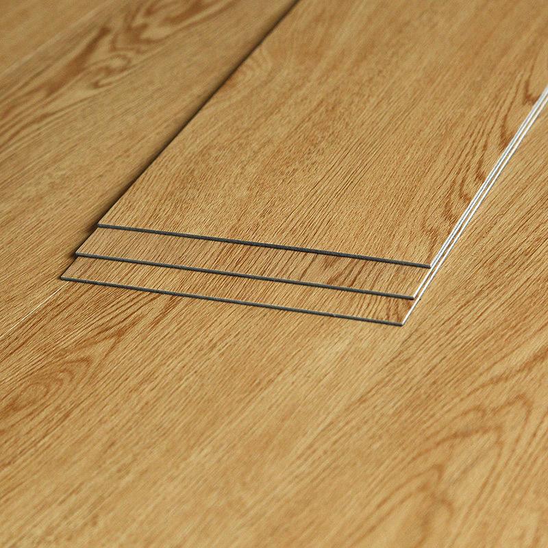 MAOSHENG Ván sàn Sàn nhựa PVC chống thấm và chống cháy sàn 0 formaldehyd