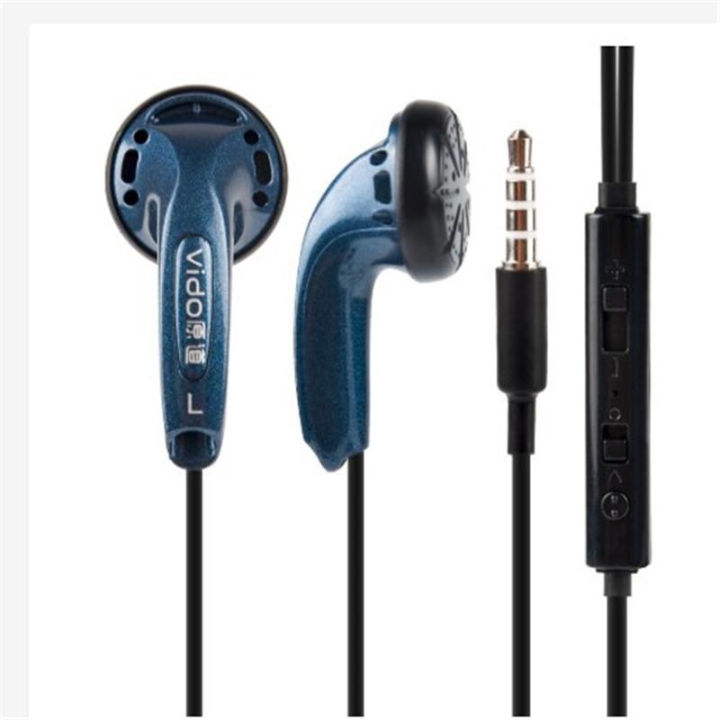 VIDO - Tai nghe MP3, tai nghe điện thoại di động chính hãng .