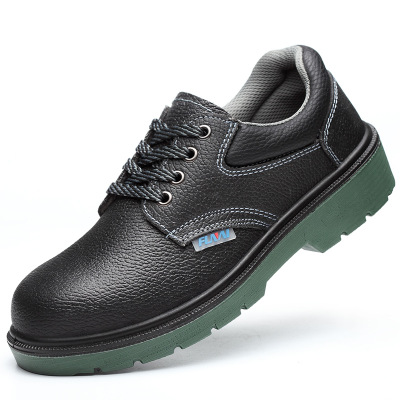 Giày Fu cách điện cao áp 6KV nhẹ thoáng khí chống dầu yếu axit