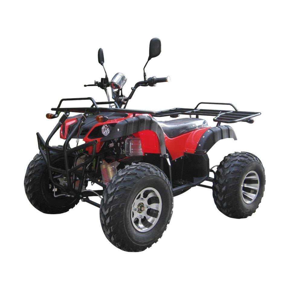 HENGLI xe môtô / xe máy Nhà máy sử dụng trực tiếp người lớn 1500w mọi địa hình xe máy off-road gas x