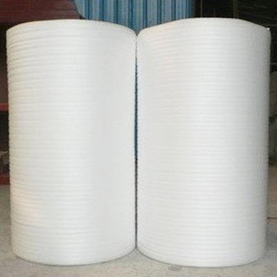 CHENRUN Mút xốp Xử lý tùy chỉnh Sốc ngọc trai chống sốc và vỡ bong bóng đệm bọt khí EPE nhà sản xuất