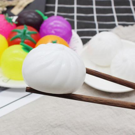 Monchhichi - Đồ chơi sáng tạo cho trẻ em .