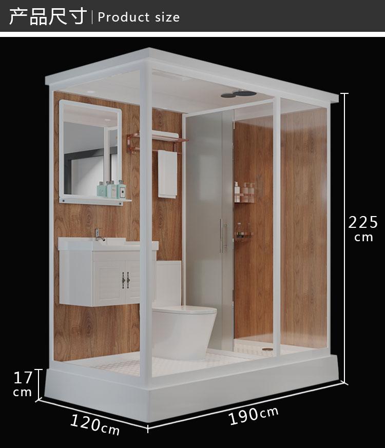 thuỷ tinh Phòng tắm, phòng tắm, phòng tắm, phòng tắm, phòng tắm, phòng tắm.