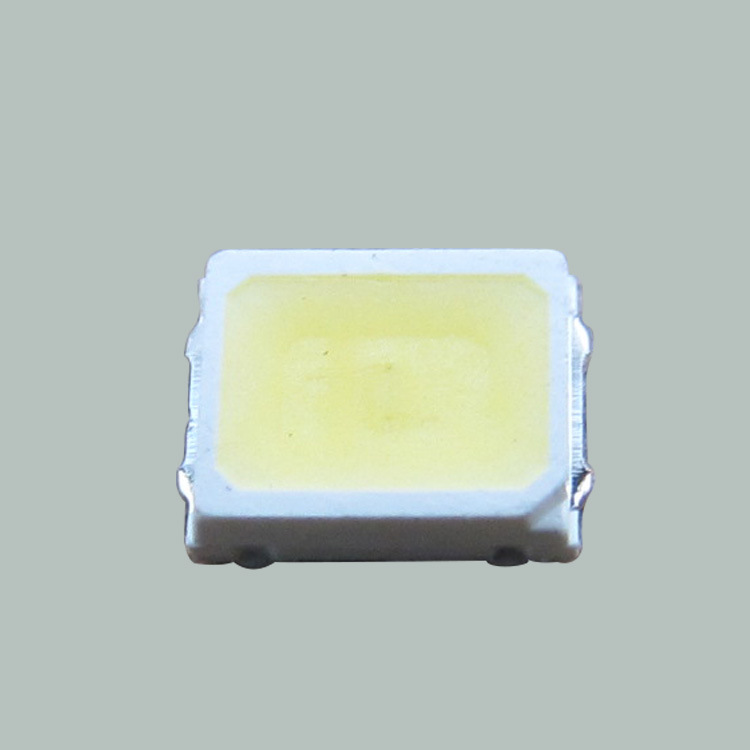LED dán Đèn led trắng 0,2W0,5W1W2835