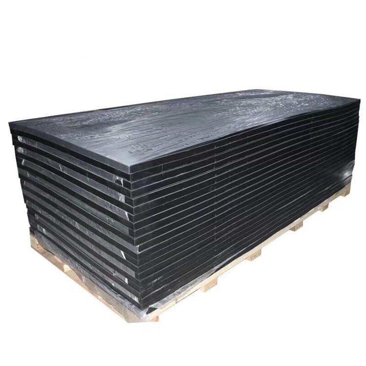 LANHUI Ván cao su Nhà máy trực tiếp tấm cao su công nghiệp Tấm cao su thông thường Tấm cao su tổng h