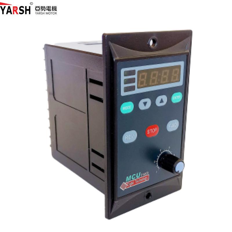 Điều khiển MCU điều khiển kỹ thuật số YUD120E