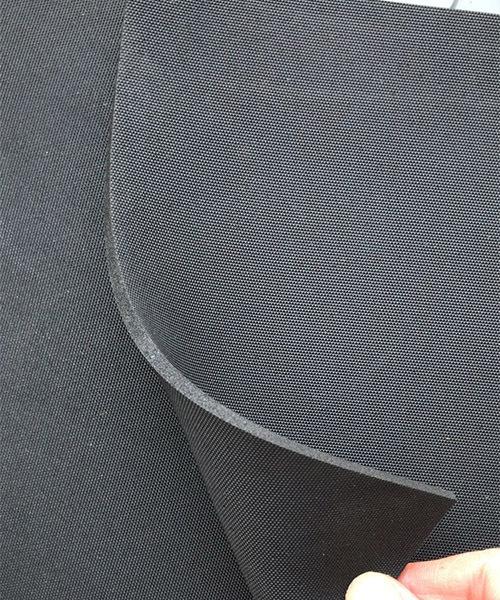 LIANSHENG Ván cao su Nhà máy sản xuất tấm cao su bán trực tiếp Rubber tấm vải cao su bề mặt‖ Hết hàn