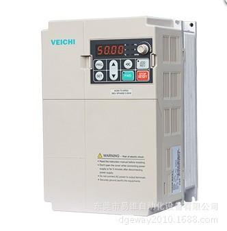 VEICHI Thiết bị biến tần hoàn toàn mới Weichuang 380V 55KW AC80C-T3-055G biến tần đặc biệt cho máy c