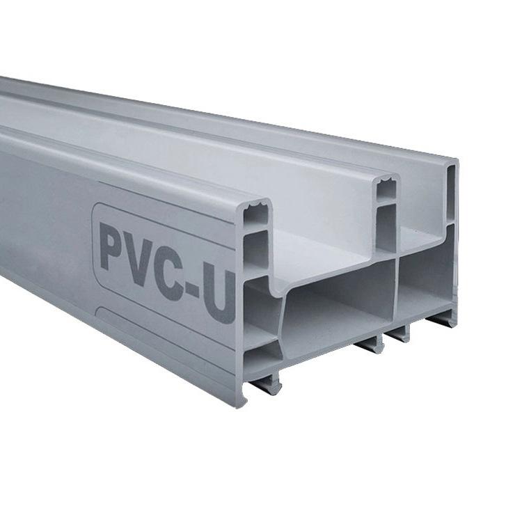 Laohama Vật liệu dị dạng Hồ sơ PVC Hồ sơ PVC Hồ sơ PVC PVC hồ sơ đồng mềm và cứng