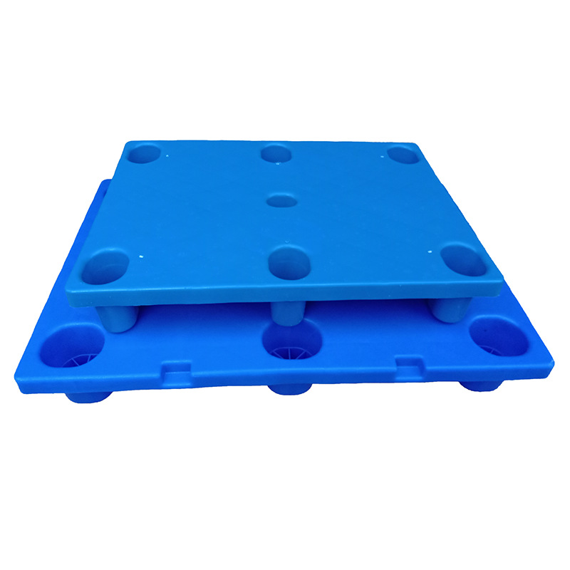 Mâm nhựa / Pallet nhựa Pallet nhựa đặc biệt để in