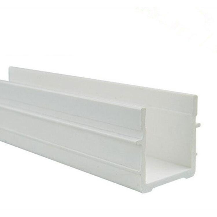 Laohama Vật liệu dị dạng Hồ sơ ABS PVC mềm và cứng hồ sơ đồng đùn