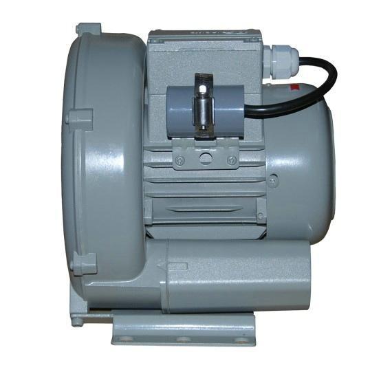 DAGANG Quạt thông gió Máy thổi, máy thổi cao áp, máy thổi Ruifeng HB-429, máy thổi Dagang DG-400-36