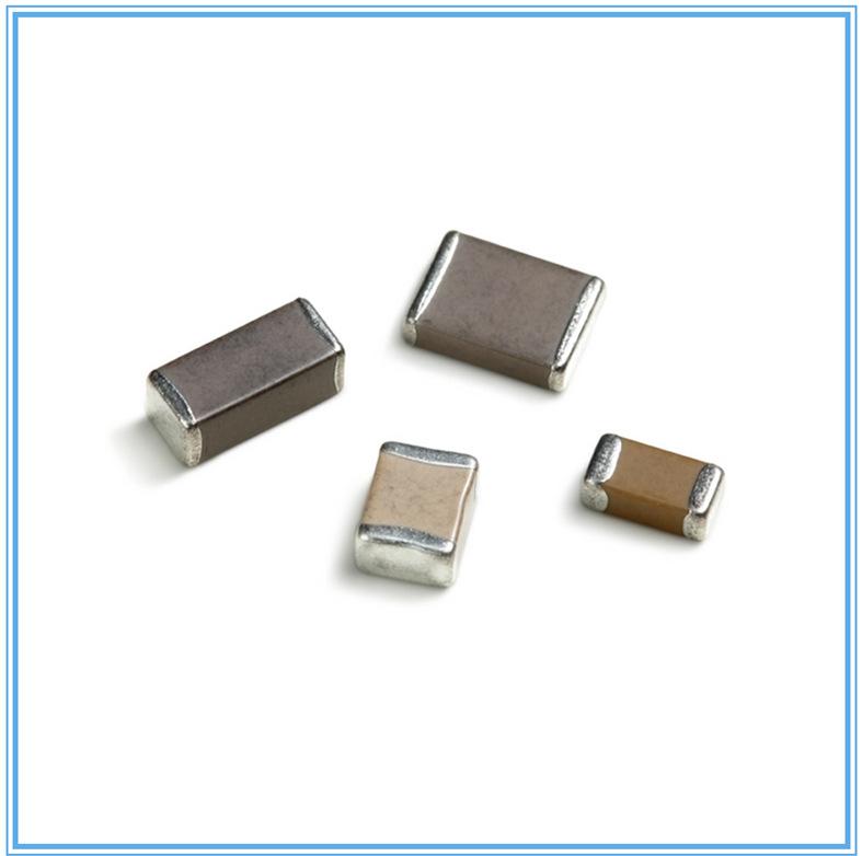 FENGHUA Tụ Ceramic Chip tụ 0402/0603/0805/1206/1210 Bán tụ điện chip thương hiệu Fenghua