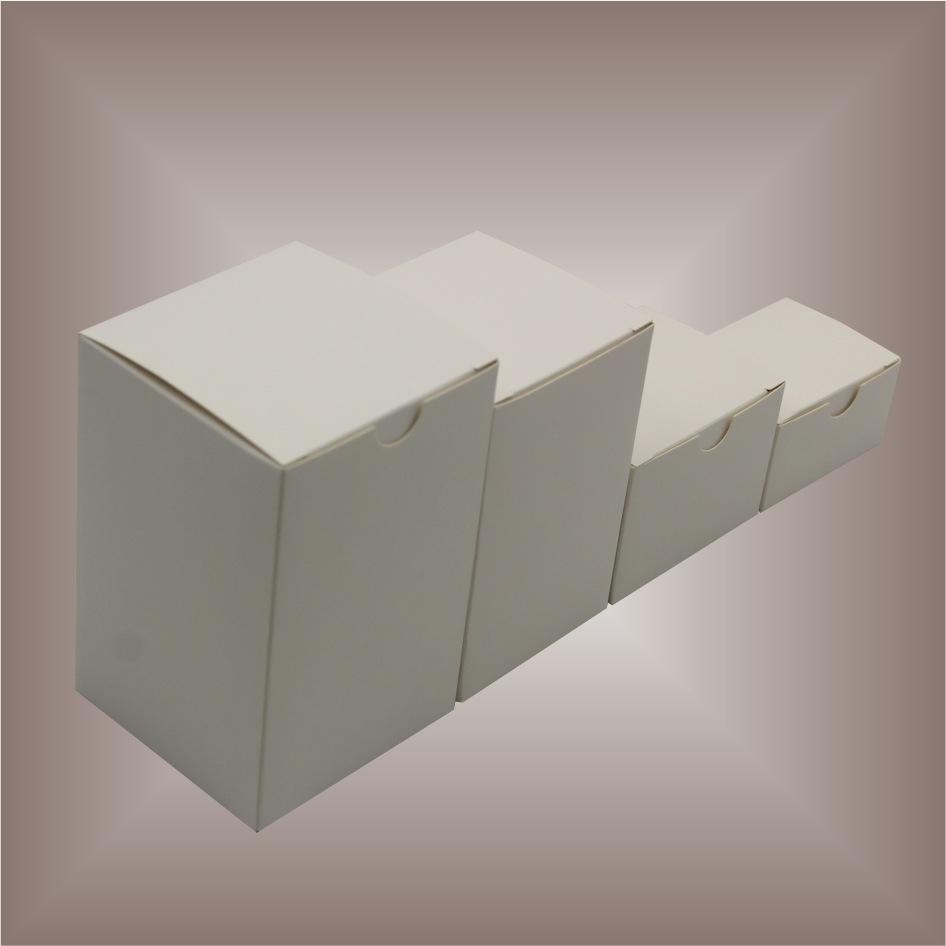 ZHONGRUICHENG Thị trường bao bì khác / bao bì vải / bao bì giấy Tại chỗ hộp quà nhỏ đóng gói hộp min