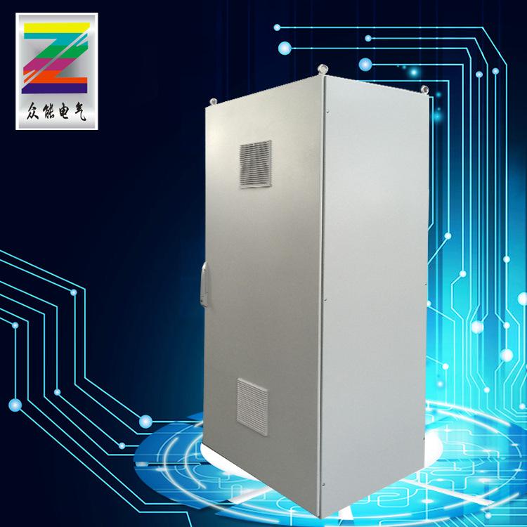 ZHONGNENG Hộp phân phối điện Giả Rittal Tủ điều khiển điện Hộp điều khiển điện Hộp phân phối Hộp phâ