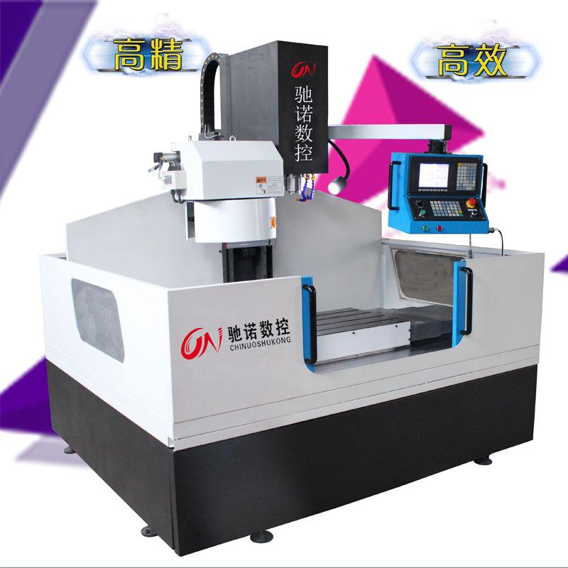 CHINUO Máy công cụ Trung tâm gia công khoan và khai thác tùy chỉnh, máy khoan tự động, máy khoan CNC
