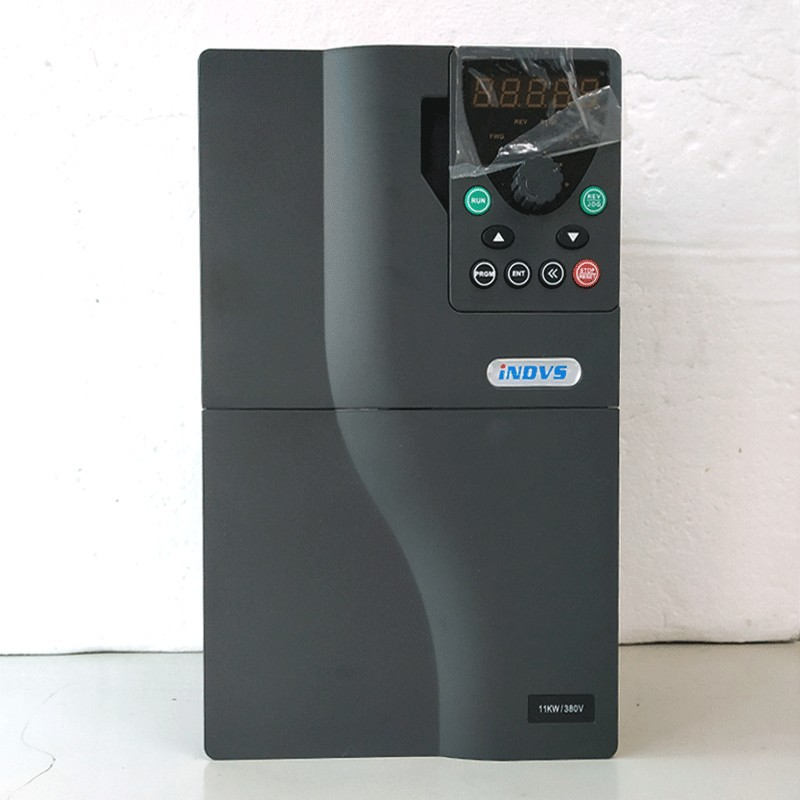 Thiết bị biến tần Biến tần Y0300G3 30KW Investa biến tần ba pha 380V INVDS