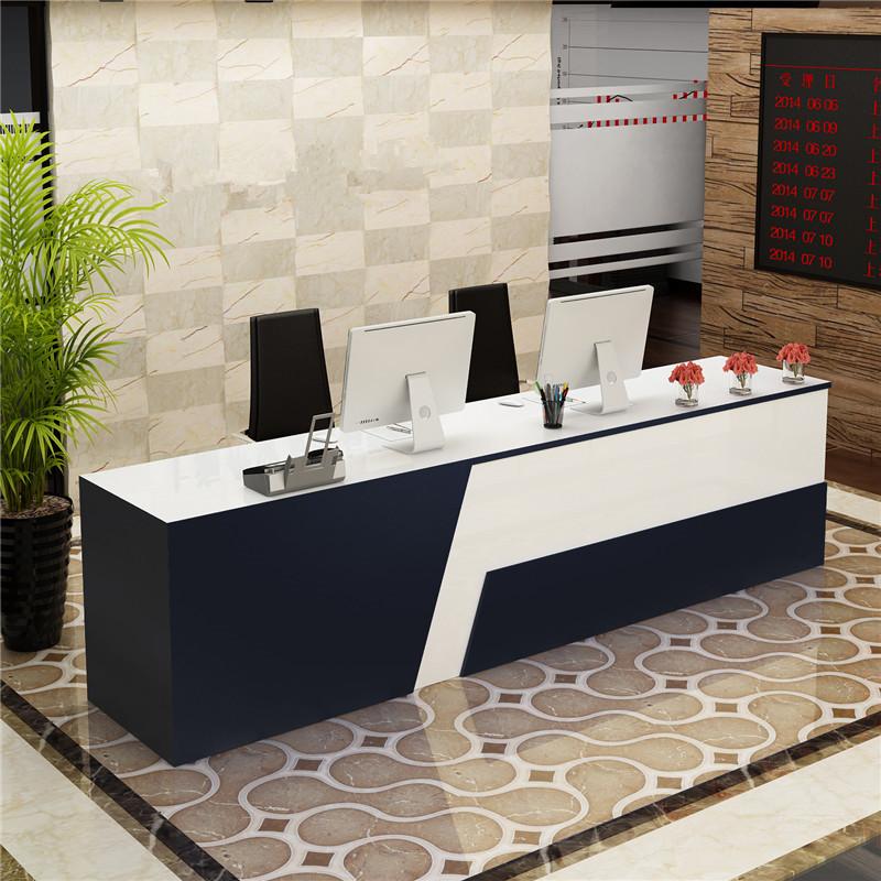 HONGTUZHAN Thị trường nội thất văn phòng Quảng Châu nội thất văn phòng thanh toán tiền mặt công ty b