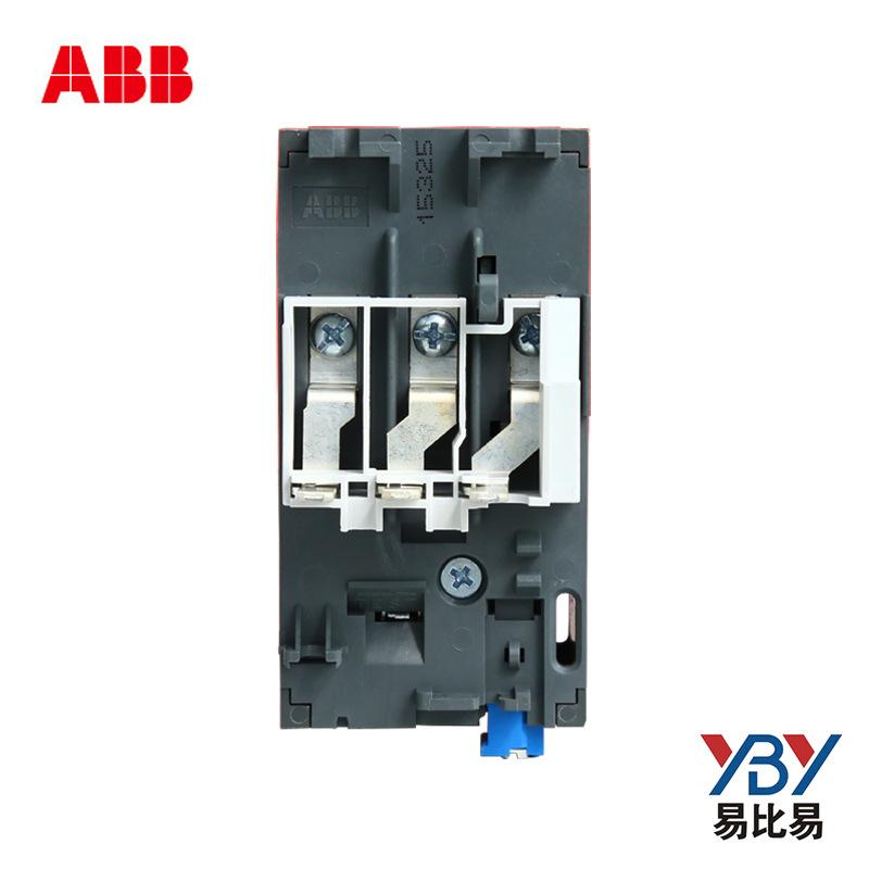 ABB Rờ-lê Rơle nhiệt ABB Rơle bảo vệ TA42DU42M Rơle quá tải nhiệt đều có trong kho