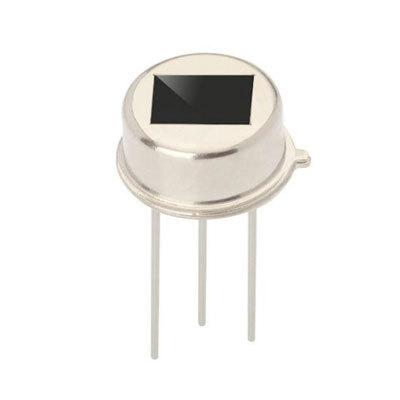 Winsen Cảm biến chiến thắng cảm biến nhiệt điện cơ thể hồng ngoại RDA223 cảm biến nhiệt điện kỹ thuậ