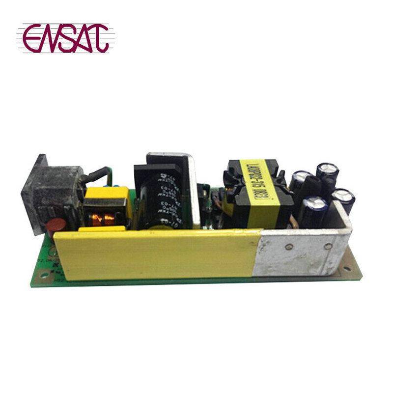 ENSAT Bộ nguồn không đổi Cung cấp dài hạn của nguồn cung cấp năng lượng chuyển đổi hiện tại dẫn