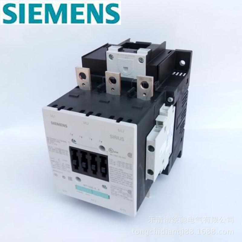 Công tắc tơ SIEMENS / 3RT1056-6AF36 110-127V