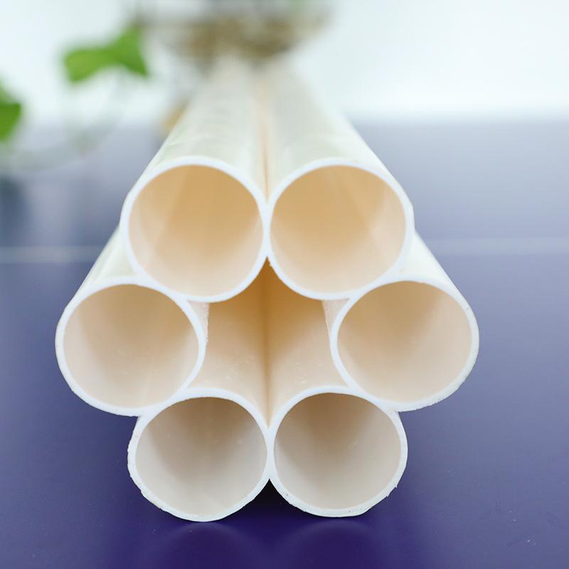 SHUNCAI Ống nhựa Nhà máy trực tiếp ống mận xốp ống mận nhựa bảo vệ ống nhựa