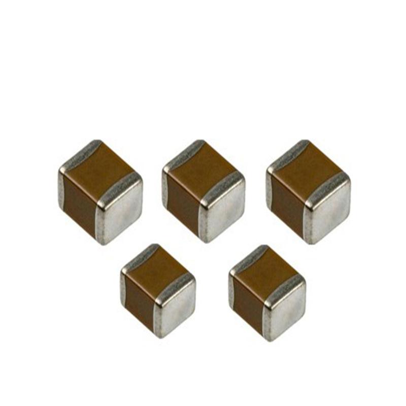 RONGRUIDA Tụ Ceramic Tụ điện SMD GRM32ER61E226KE15L tụ gốm 1210 X5R 226K 25V