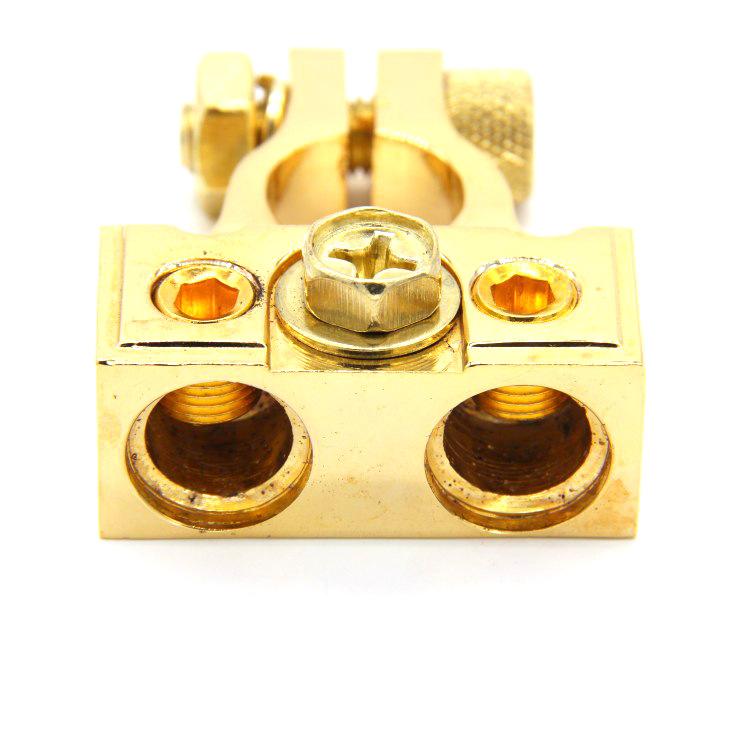 YIQI Thiết bị bảo hộ Xử lý chuyên nghiệp và tùy biến các thành phần bảo vệ điện tử xe điện kim loại