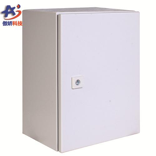 Hộp phân phối điện AE hộp điều khiển giả Rittal khung nhà máy trực tiếp tủ điều khiển hiện tại tủ ph