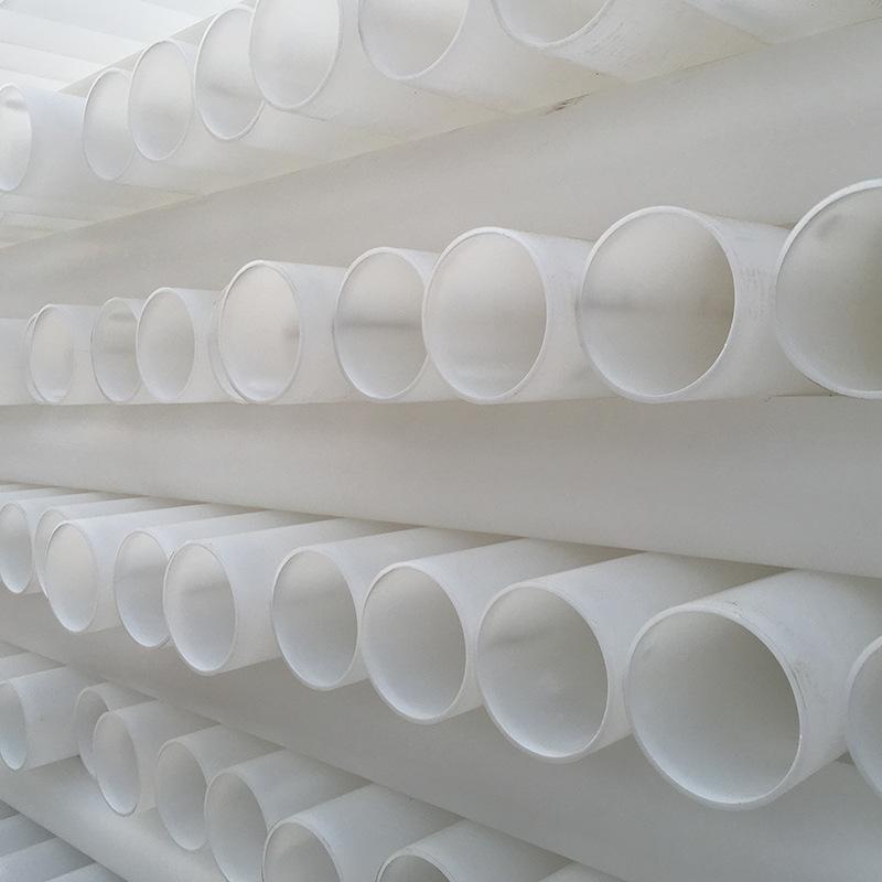AMKL Ống nhựa Hỗ trợ tùy chỉnh PP đất nông nghiệp ống nước tưới vườn PP ống khí polypropylen cung cấ