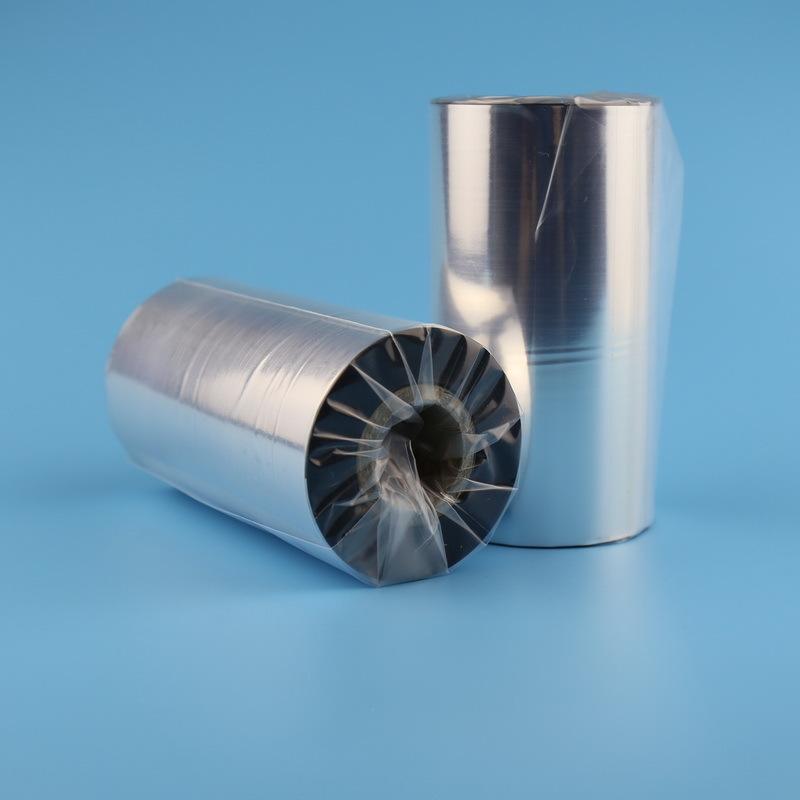 JINTONGYOU Ruy băng than Ruy băng mã vạch hỗn hợp băng cơ sở tốc độ cao biến áp lực hỗn hợp băng cơ
