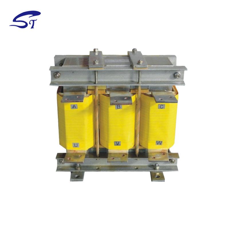 SITONG kháng trở [Lò phản ứng] Lò phản ứng ba pha điện áp cao Nhà sản xuất lò phản ứng công suất siê